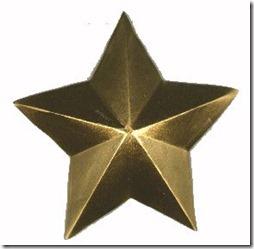 Estrellas (2)