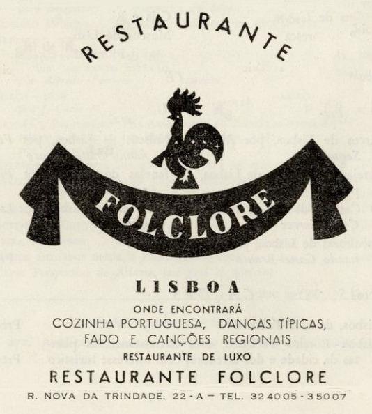[1963-Restaurante-Folclore5]