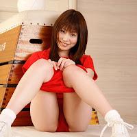 [DGC] 2008.03 - No.560 - Masami Tachiki (立木聖美) 005.jpg