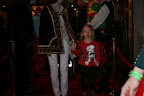 carnaval 2014 131.JPG