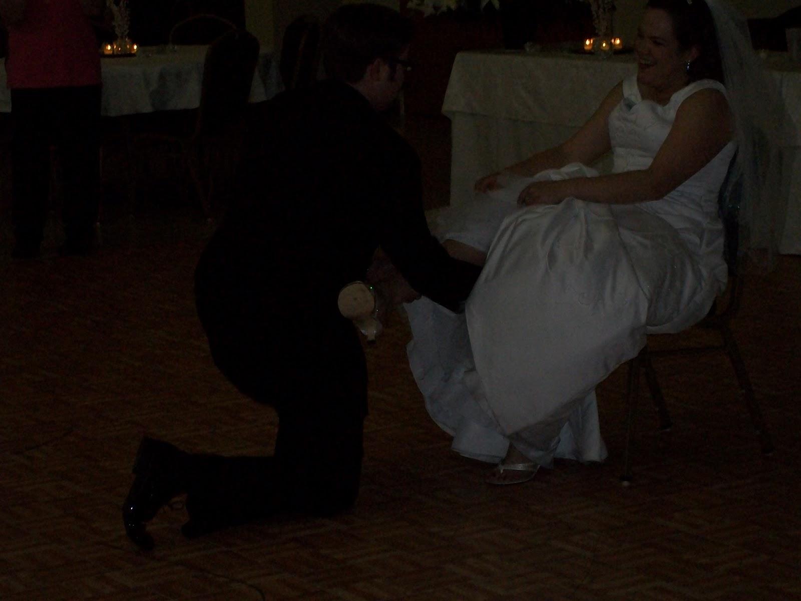 Our Wedding, photos by Joan Moeller - 100_0514.JPG