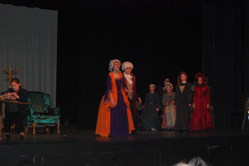 2009 Scrooge  12/12/09 - DSC_3386.jpg