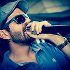 MR-fetedelaMusique-2012-45.jpg