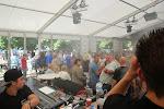 Dorpsfeest Velsen-Noord 22-06-2014 179.jpg