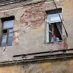 Пешая экскурсия - Уходящий Воронеж 101.jpg