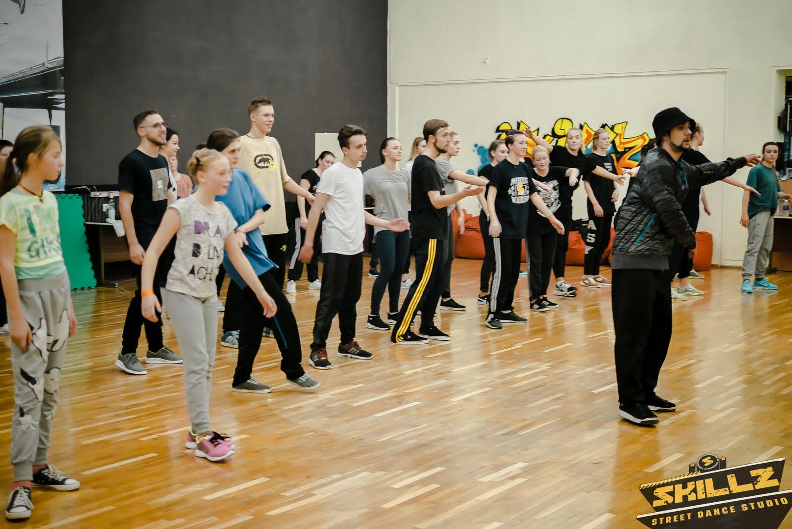 Hip hop seminaras su Jeka iš Maskvos - _1050184.jpg