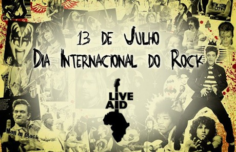 dia-do-rock