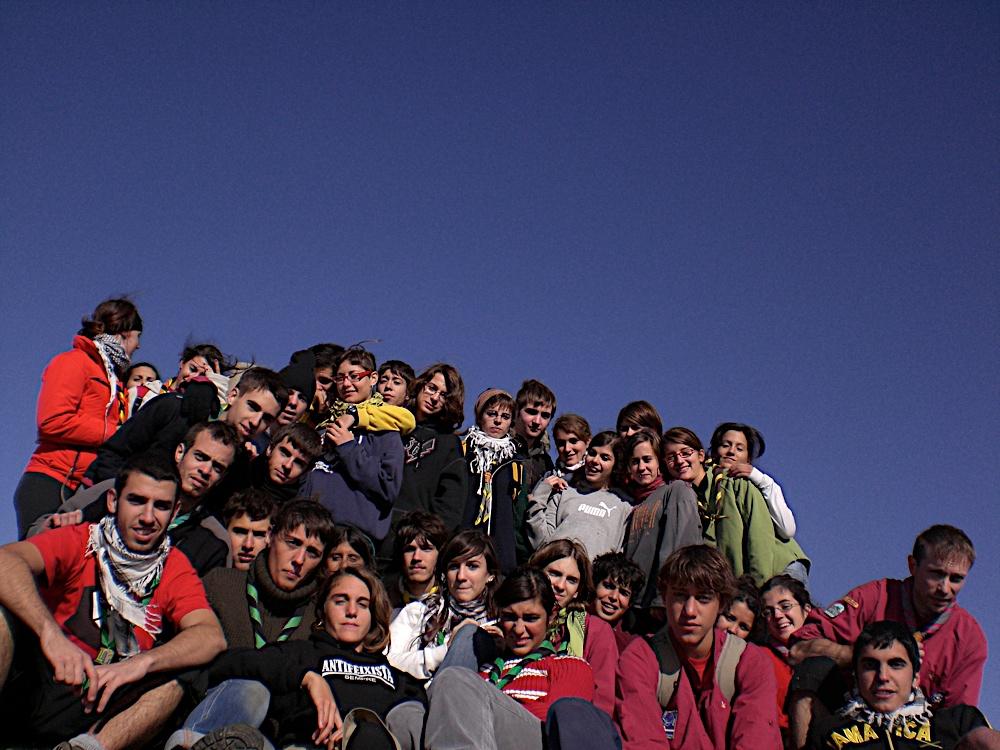 Sortida Branca 2007 - CIMG9907.JPG