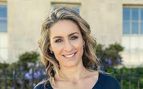 Amy Williams  Net Worth, Income, Salary, Earnings, Biography, How much money make?