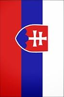 szlovakia.jpg