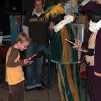 St.Klaasfeest 02-12-2005 (66).JPG