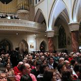 Ordination of Deacon Bruce Fraser - IMG_5689.JPG