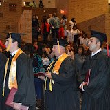 UA Hope-Texarkana Graduation 2015 - DSC_7989.JPG