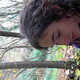 Fotos Sortida Raiers 2006 - PICT1953.JPG