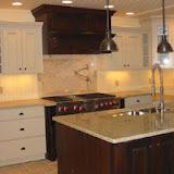 Kitchen, misc. - grauer%2B050.jpg