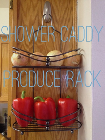 piece merchandising ffr primary fresh slant back fit product image ecommerce two produce rack