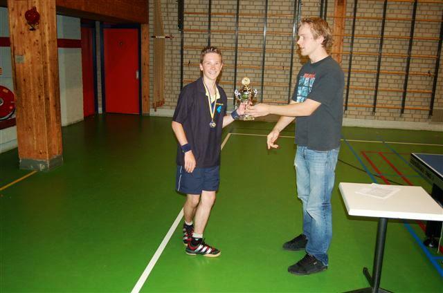 2007 Clubkampioenschappen junior - Finale%2BRondes%2BClubkamp.Jeugd%2B2007%2B046.jpg