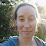 Heather Kuzminski's profile photo