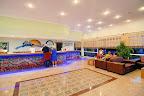 Фото 7 Club Dizalya Hotel