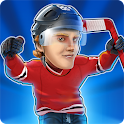 Patrick Kane's Arcade Hockey icon