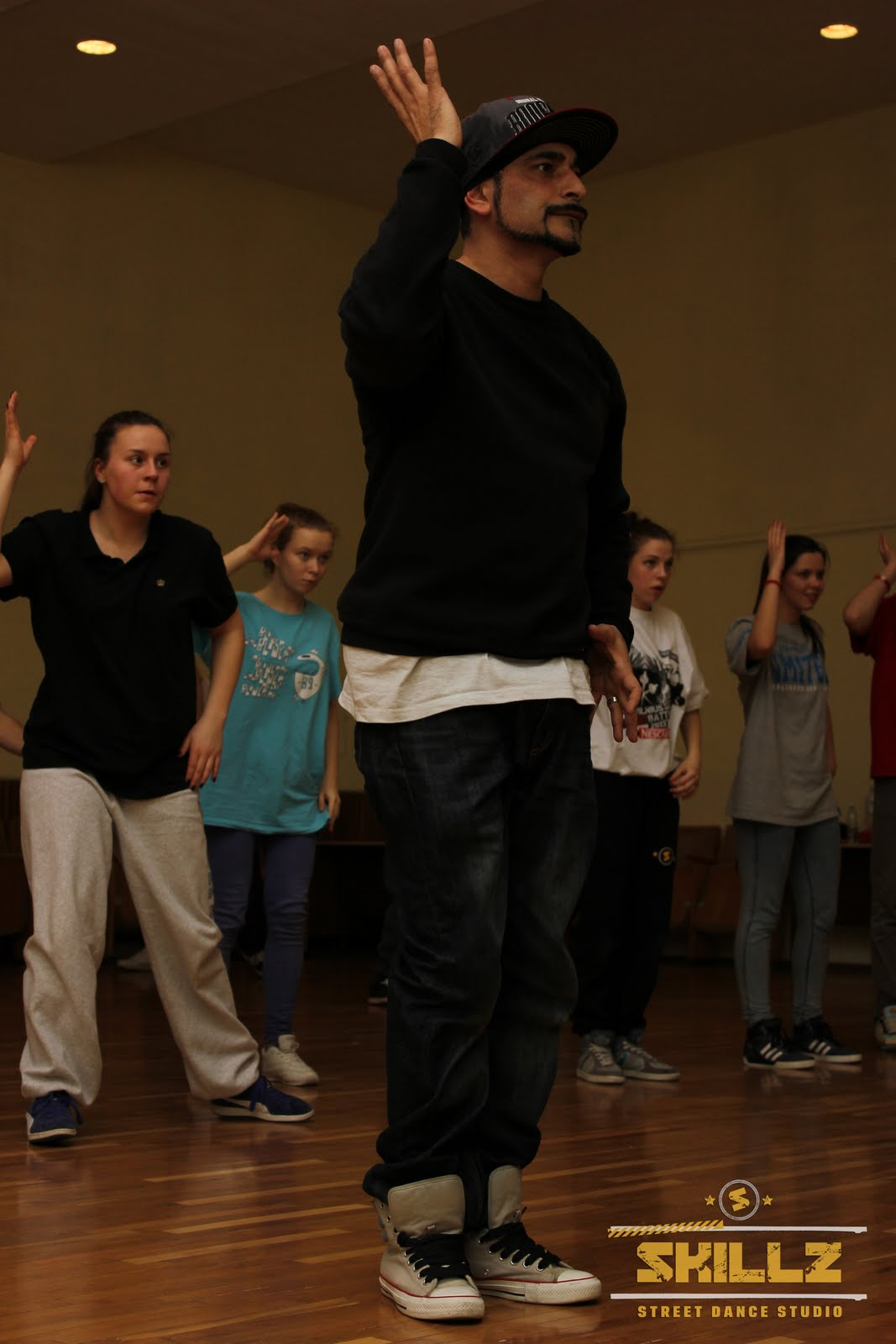 Mr Wiggles USA Hip-Hop Popping workshop - IMG_2393.jpg