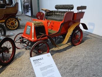 2017.08.24-082 Renault Tonneau 1900