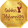 GoldenMaharashtra.in - Golden Maharshtra Development Council