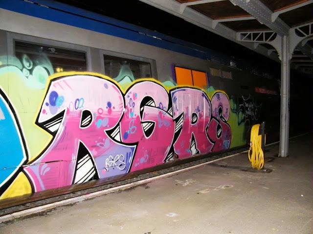 rgrs-obspns (2)
