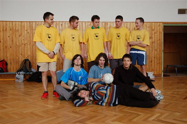 070210_Futbalovy_turnaj_(168)