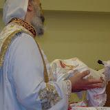 Feast of the Resurrection 2006 - easter_2006_128_20090210_1581554083.jpg