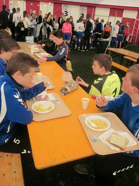 Aalborg City Cup 2015 - IMG_3519.JPG