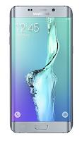 Galaxy-S6-edge+_front_Siver-Titanium.jpg