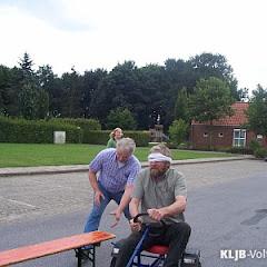 Gemeindefahrradtour 2008 - -tn-Gemeindefahrardtour 2008 026-kl.jpg