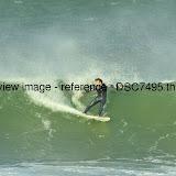 _DSC7495.thumb.jpg