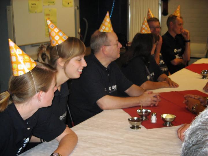 2009 40 jarig jubileum - IMG_0724.JPG