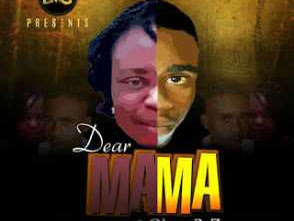 [MUSIC]: OluwaBaze - Dear Mama