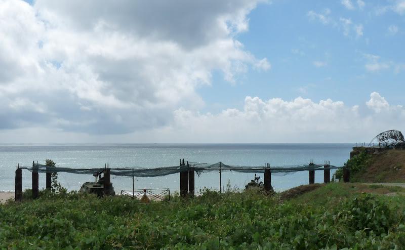 TAIWAN .Les Iles MATSU - P1280881.JPG