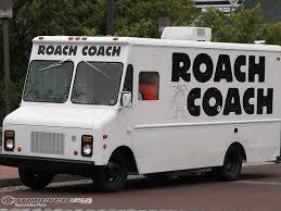 [roach-coach1]