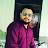VIKRANT KUMAR avatar image