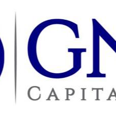GNS Capital's profile photo