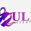 Bule Eventos e