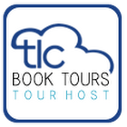 tlc_tour_host.png