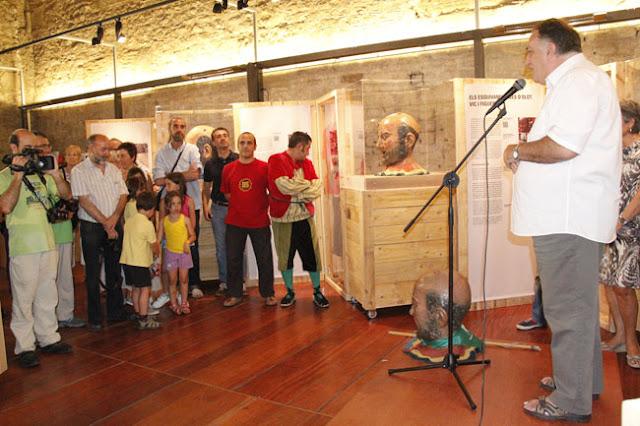 01-VIC INAUGURACIÓ DE LEXPOSICIÓ CAPGROSSOS, PIGUES I BERRUGUES - _MG_0093.jpg