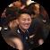 Alvin Lam