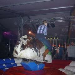 Erntedankfest 2011 (Sonntag) - kl-P1060289.JPG