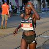 29-Pulmaraton2016.jpg