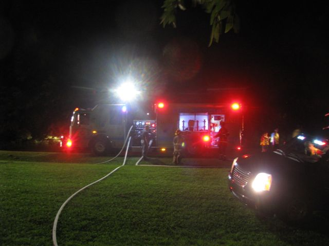 Patty Road Mobile Home Fire 005.jpg