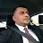 aalaoui Chakour avatar image