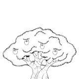 desenhos-divertidos-3.jpg