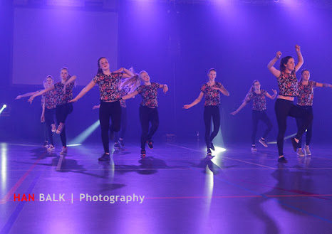 Han Balk Voorster dansdag 2015 middag-4340.jpg